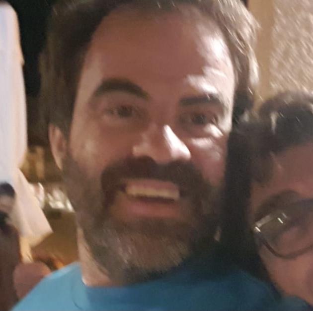 AlbertoGonzalez Hernandez