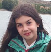 CarmelaUtrilla Sanchez