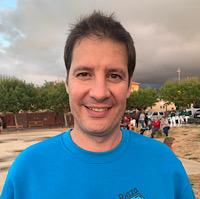 DanielSanz Sancho