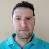 DiegoVazquez Muñoz