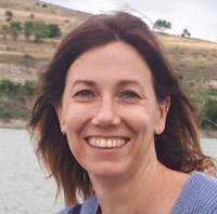LauraSanchez Rubia