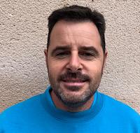 RobertoMoreno Ramos