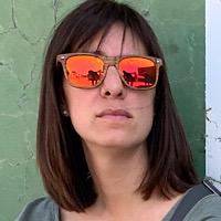 MonicaJimenez Sanz