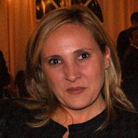 Seba MaríaIzquierdo Baya