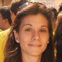 SoniaAguado Sanchez