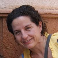 SoniaHernanz Sanz