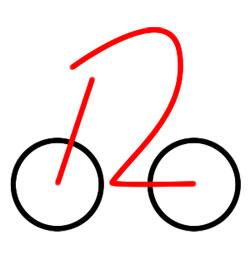 Salida Club Ciclista Riaza