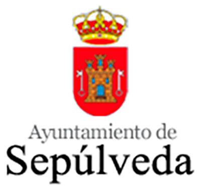 El ayuntamiento de <h3 class='enlacePalabraNoticia' onclick='opcionBuscarActualidad('Sep�lveda','')' >Sep�lveda</h3> estar� regido por un gobierno PSOE-PP