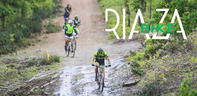 40 días para la edición más especial de Riaza Bike