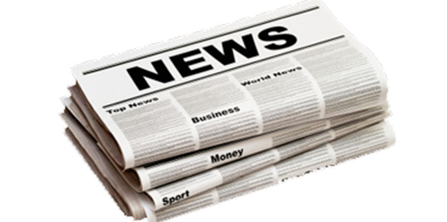 <h3  class='enlacePalabraNoticia' onclick='opcionBuscarActualidad('Riaza','')'>Riaza</h3> en la prensa