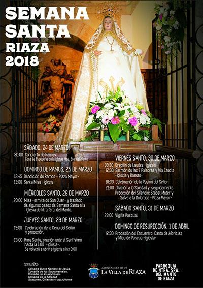 Concierto de Ramos